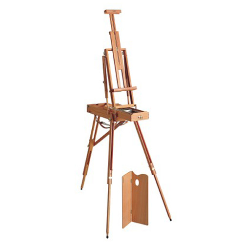 Mabef M/23 Sketch Box Easel