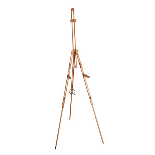 Mabef M27 Folding Field Easel