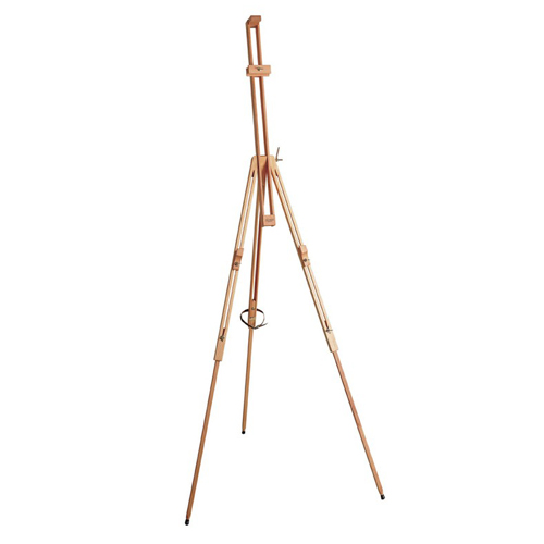Mabef M/29 Basic Folding Field Easel