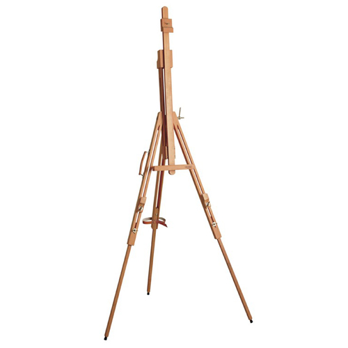 Mabef M32 Large Field Easel