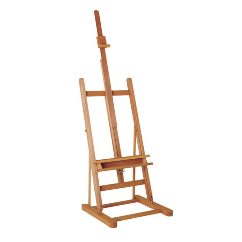 Mabef M07 Studio Easel