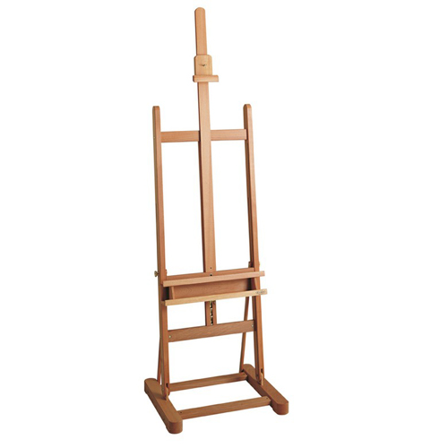 Mabef M/09 Studio Easel