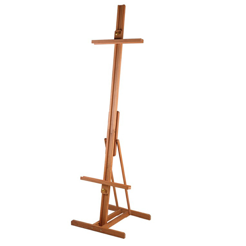 Mabef M25 Studio Easel