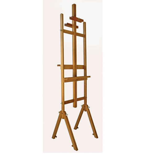Mabef M/35 Studio Easel