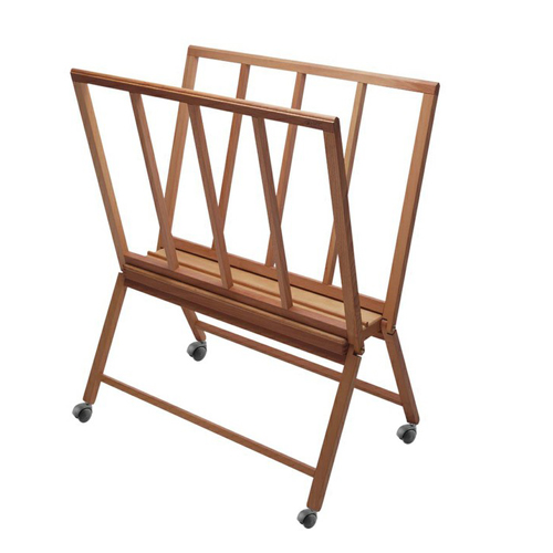 Mabef M/40 Giant Folding Print Rack