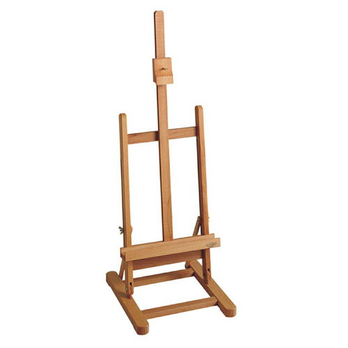 Mabef M14 Table Presentation Easel