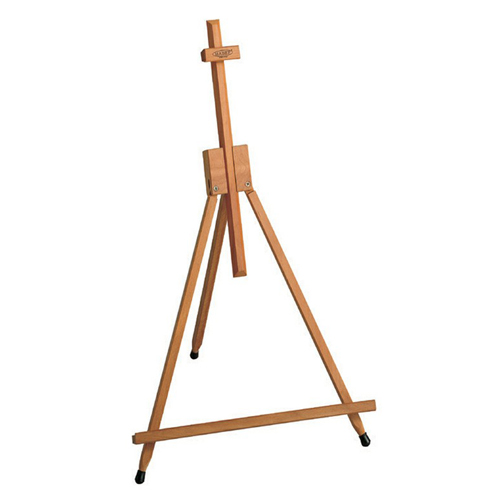 Mabef M15 Tripod Table Easel