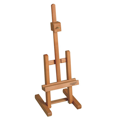 Mabef M16 Mini Display Table Easel