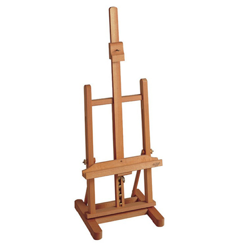Mabef M17 Table Easel