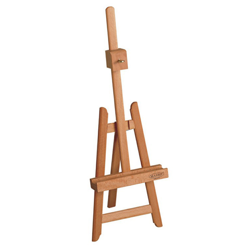 Mabef M/21 Lyre Table Easel