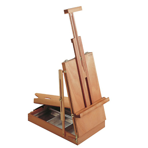 Mabef M/24 Table Box Easel