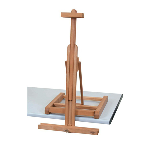Mabef M31 Table Easel