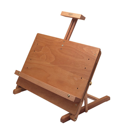 Mabef M34 Table Easel
