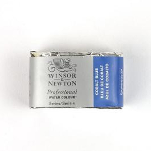 Winsor & Newton Professional Watercolour Whole Pan