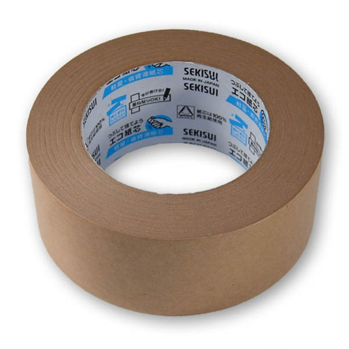 ECO Picture Framing Tape Tape 50mm x 50m