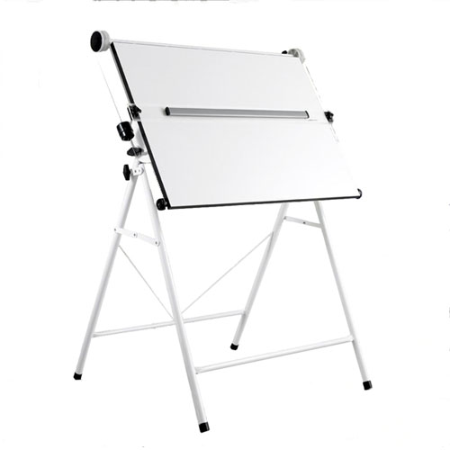 Blundell Harling Champion Drawing Board A1