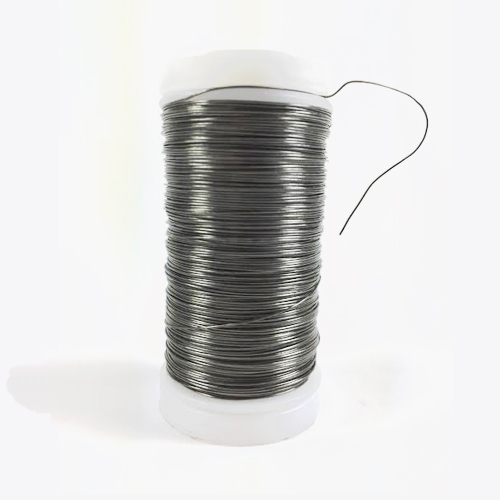 Florists Wire 0.35mm