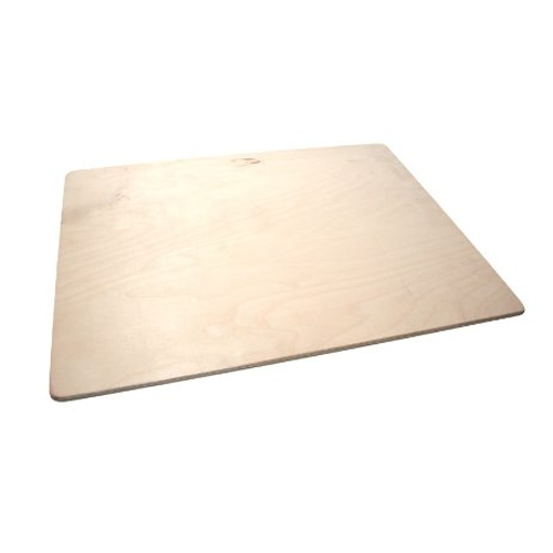 Wooden Drawing Board A2 610x480mm