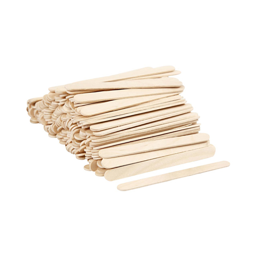 Lolly Sticks 100pk